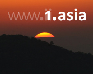 Sedo to Auction Rare and Never Before Released .Asia Domain Names
