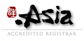 dotasia accreditation