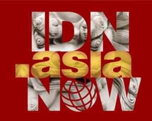 Landrush for .Asia IDN Begins Today