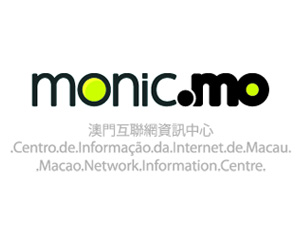 "DotAsia to Support Macao Government in the Development of the "".MO"" Top-Level-Domain into a World-Class Registry"