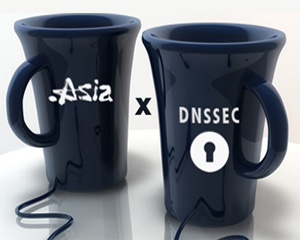 Afilias and DotAsia collaborate on DNSSEC implementation for .ASIA