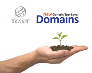 DotAsia to Support Asian New gTLDs