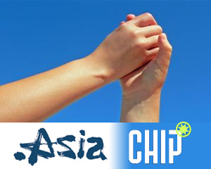 DotAsia and the ClearingHouse for Intellectual Property (CHIP) Join Hands to Extend Support to Global Brand Owners in the Asian Internet Marketplace