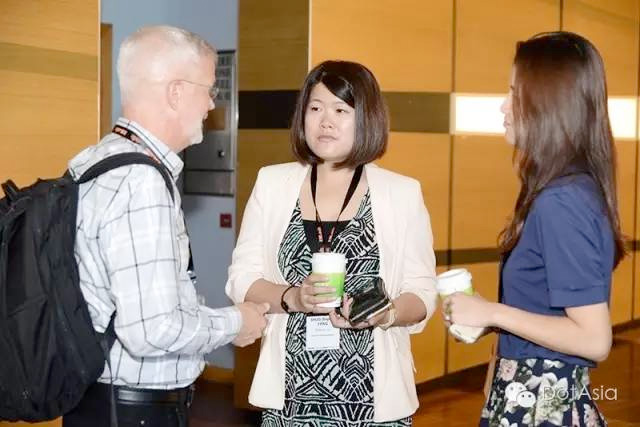 DOMAINfest@IoN.asia 2016
