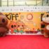 2nd Hong Kong Kids International Film Festival (KIFF)