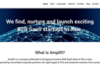 amplifi.asia
