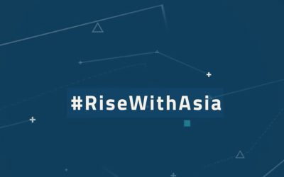 .Asia Top-Level-Domain Introduces Simplified Registration Process – Registrants Outside of the Region Benefit
