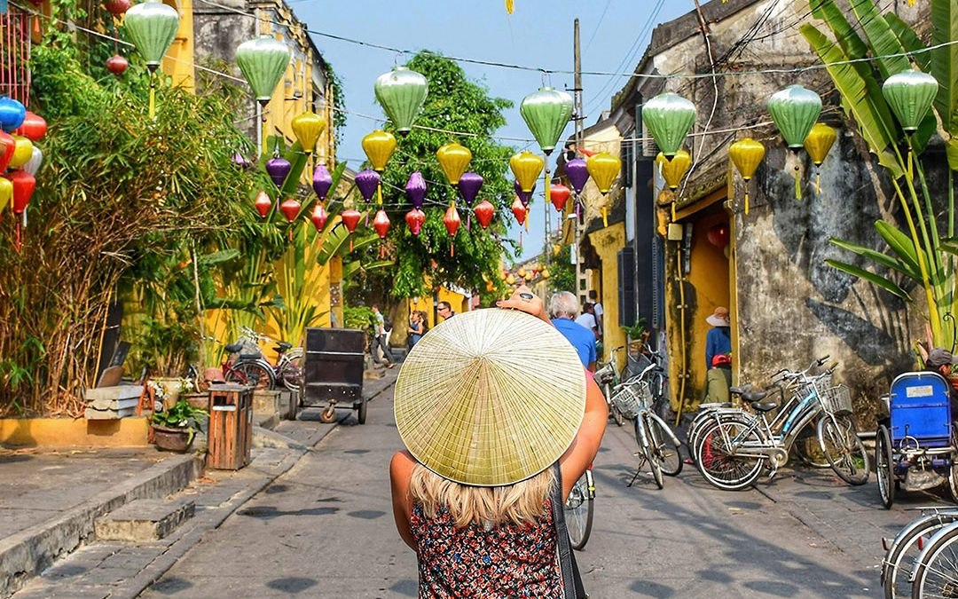 Vietnam expected to be the fastest growing economy in Southeast Asia